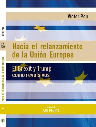 hacia-relanzamiento-union-europea